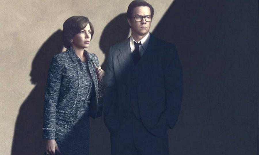 Tutti-i-soldi-del-mondo-Mark-Wahlberg-Michelle-Williams