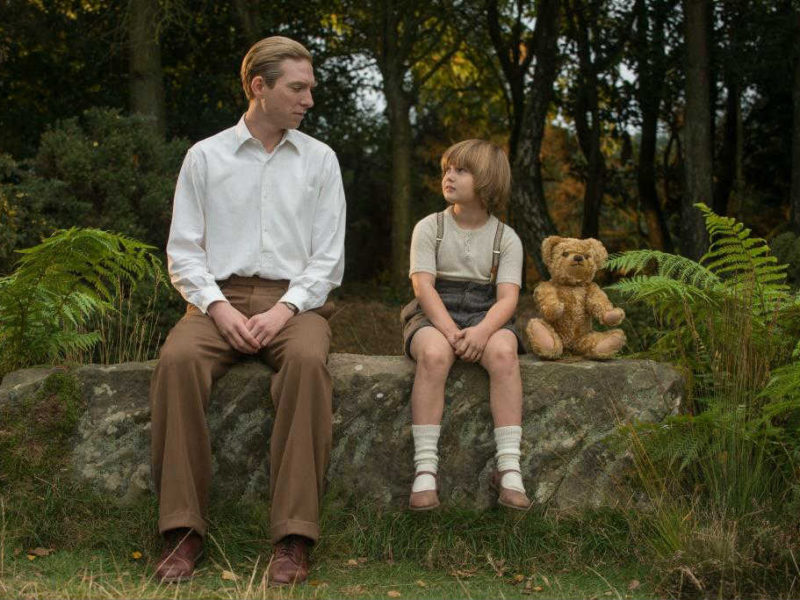 Vi-presento-Christopher-Robin-film