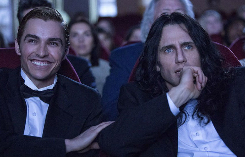 The-Disaster-Artist-recensione