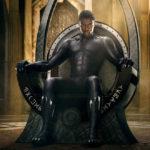 black-panther-marvel-recensione