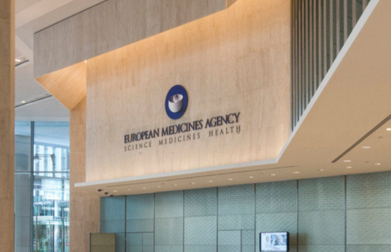 agenzia europea del farmaco