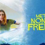 Metti-la-nonna-in-freezer-Fabio-De-Luigi-Miriam-Leone