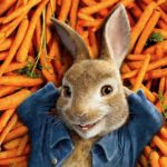 peter-rabbit-ilfilm