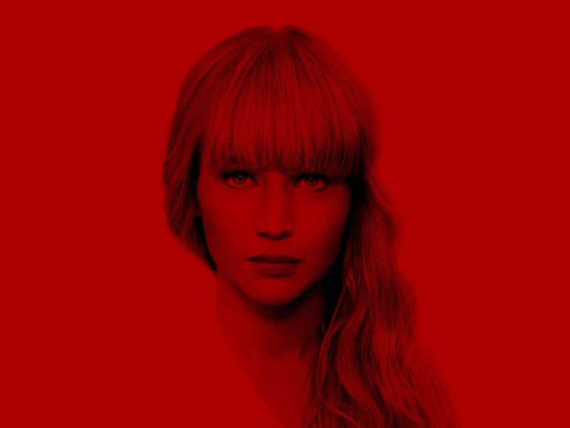 red-sparrow-film-jennifer-lawrence