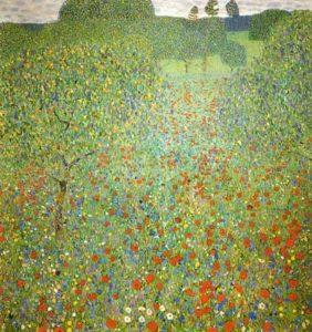 Klimt-Experience