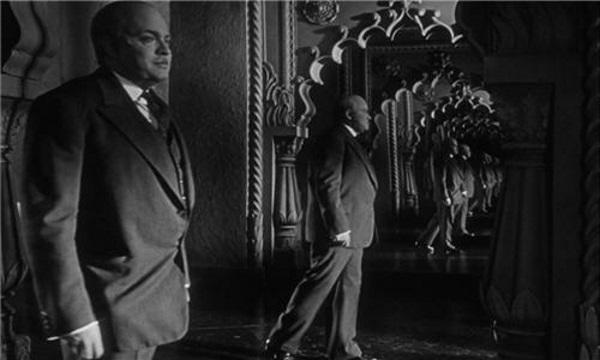 Quarto-Potere-Orson-Welles