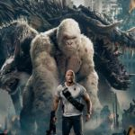 rampage-film-Dwayne-Johnson