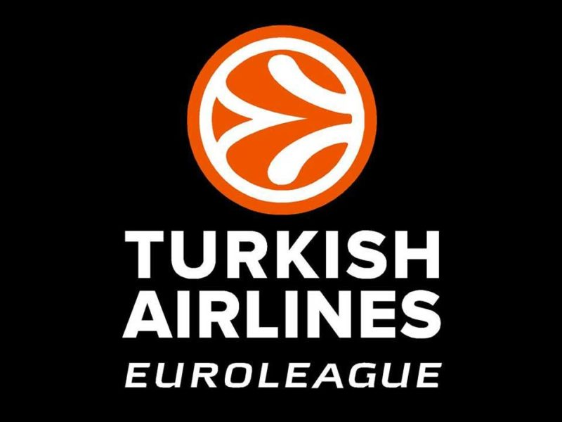 approfondimento eurolega final four
