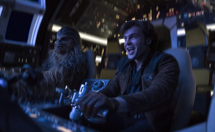 Solo-A-Star-Wars-Story-recensione