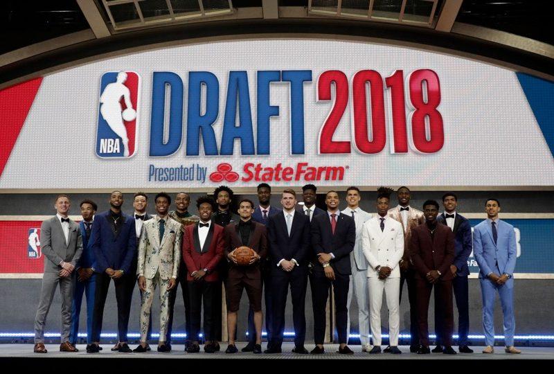 approfondimento draft 2018