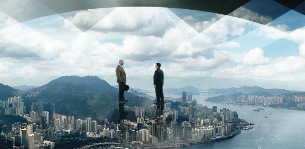 skyscraper-dwayne-johnson