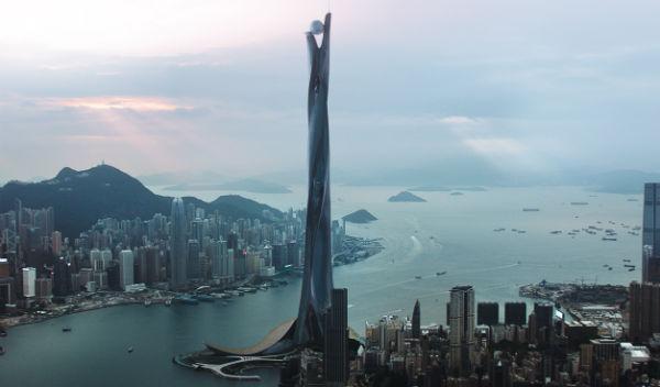 skyscraper-film-2018