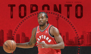 approfondimento eastern conference