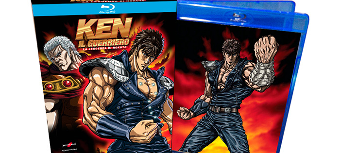 ken-il-guerriero-film-koch-media
