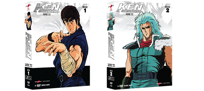 ken-il-guerriero-la-serie-koch-media