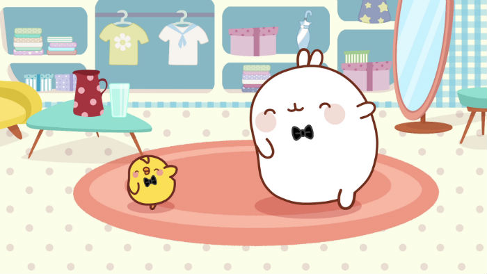 molang koch media