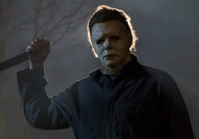 Halloween-2018-recensione-film