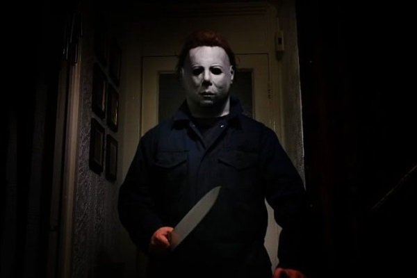 Halloween-La-Notte-Delle-Streghe-Nick-Castle