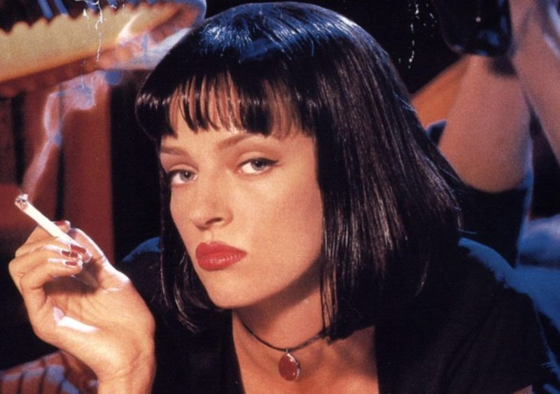 Pulp-Fiction-Uma-Thurman
