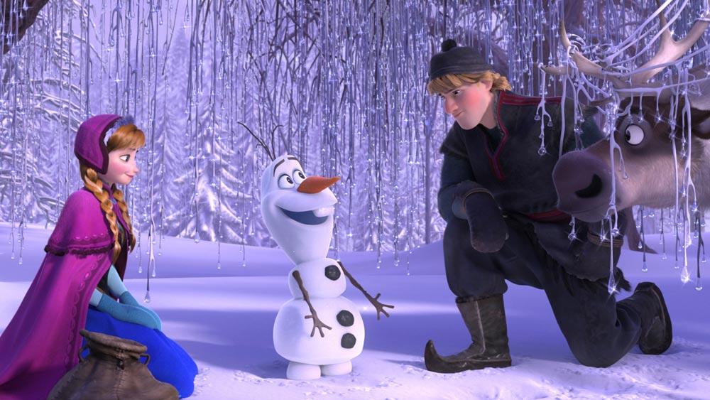 frozen-2013-recensione