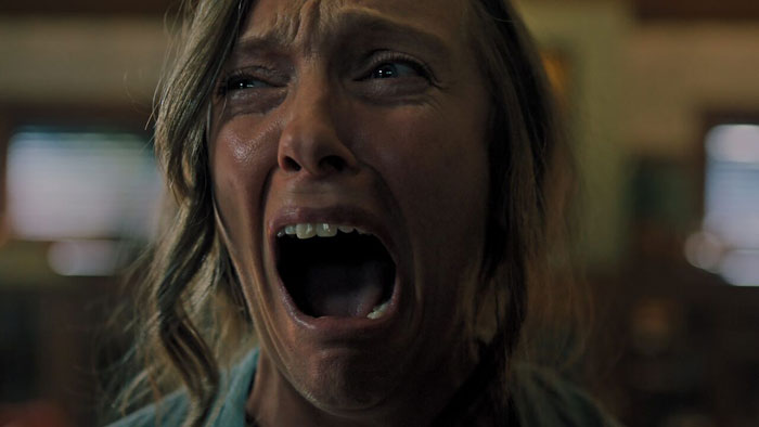 hereditary-koch-media