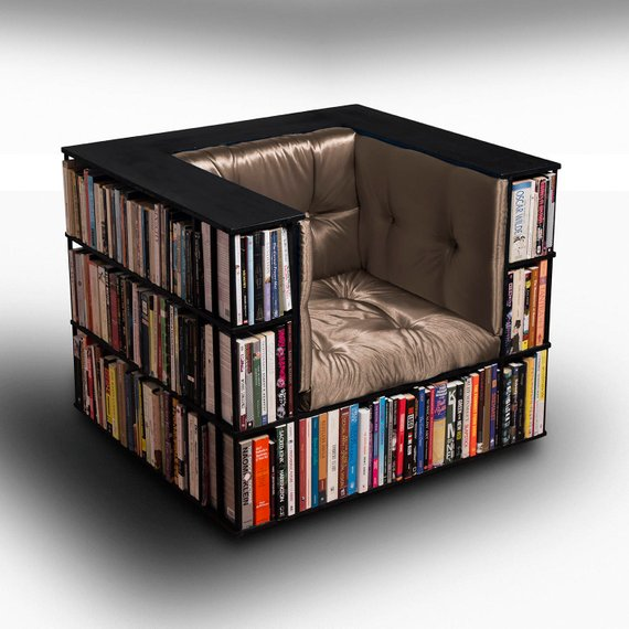regali per chi ama i libri
