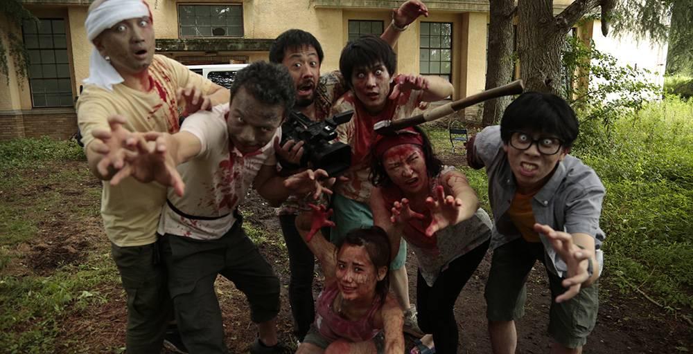 zombie-contro-zombie-recensione