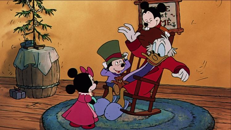 Il-canto-di-Natale-di-Topolino.
