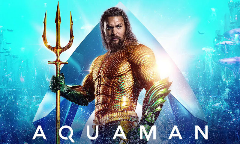 aquaman-poster