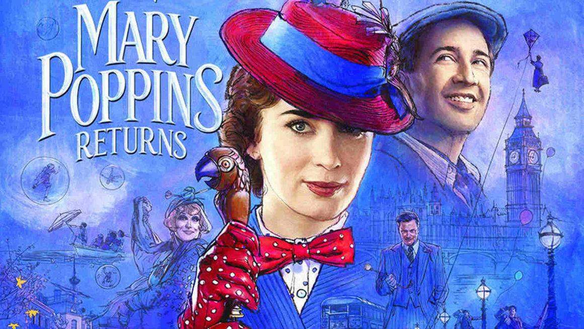 il-ritorno-di-mary-poppins-manifesto