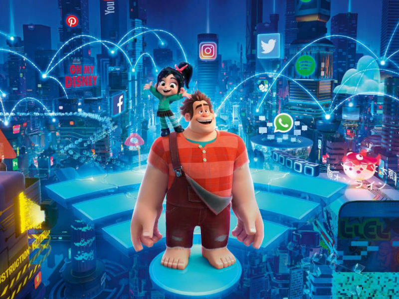 ralph-breaks-the-internet-ralph-spacca-internet