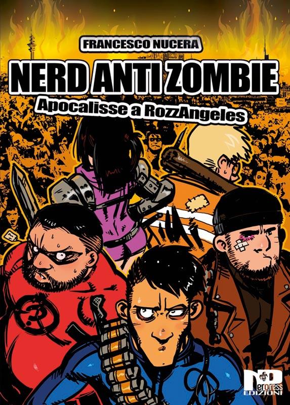 nerd-anti-zombie