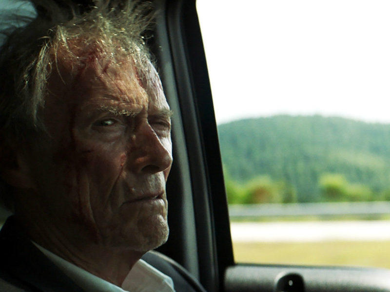 il-corriere-the-mule-clint-eastwood