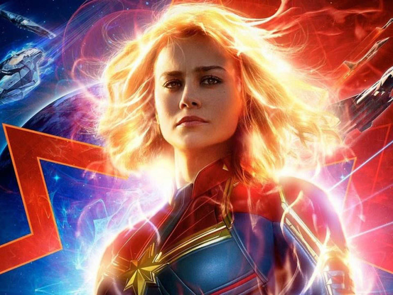 captain-marvel-film