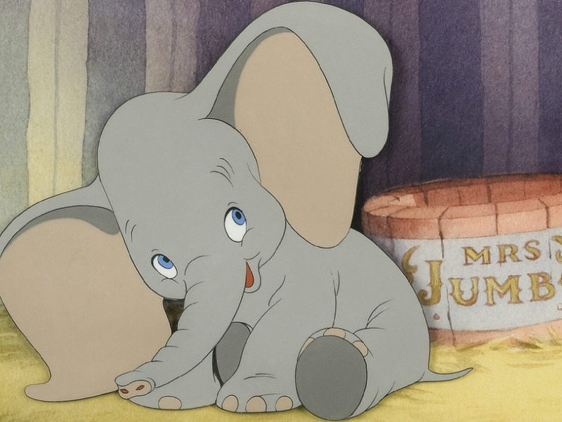 dumbo-cartoon-disney-1941