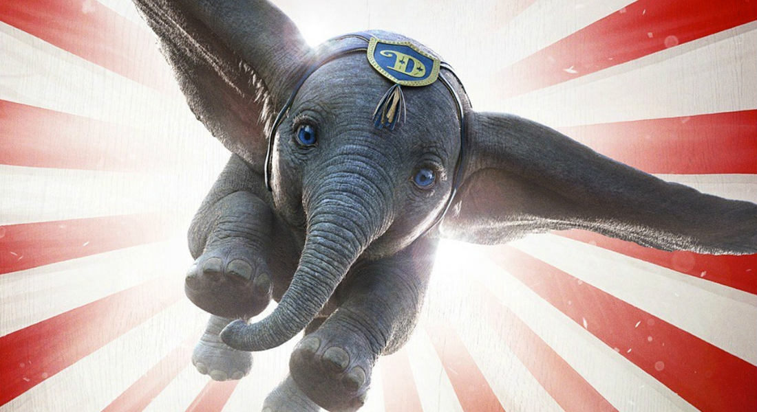 dumbo-tim-burton