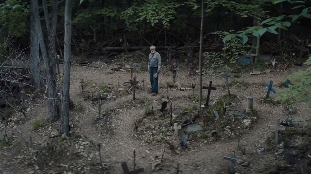 pet-sematary-2019-film-remake
