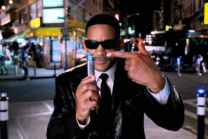 Men-In-Black-International-Will-Smith