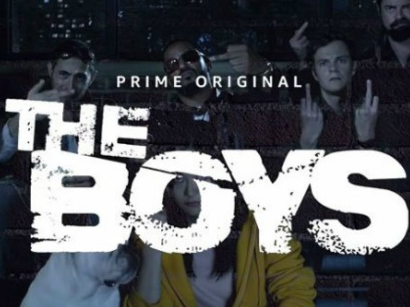 the-boys-titolo-amazon