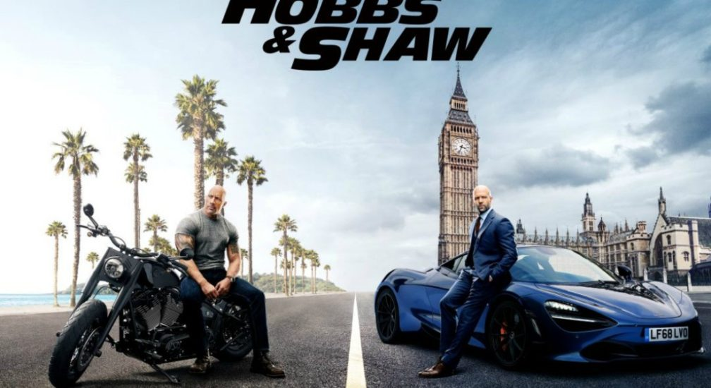 Hobbs-Shaw-recensione-wild-italy-1