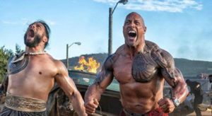 Hobbs-Shaw-recensione-wild-italy-2