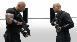 Hobbs-Shaw-recensione-wild-italy-3