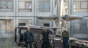 Hobbs-Shaw-recensione-wild-italy-4
