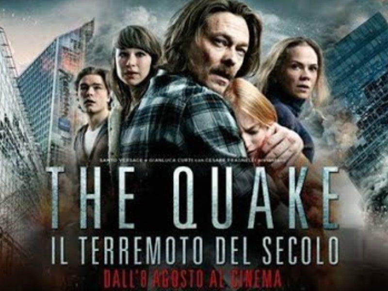 The-Quake-il-terremoto-del-secolo-recensione-wild-italy