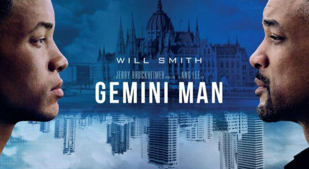 gemini man recensione wild italy will smith
