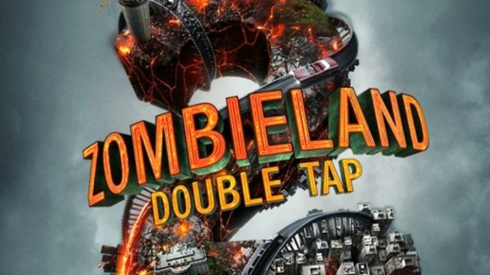 zombieland doppio colpo recensione wild italy