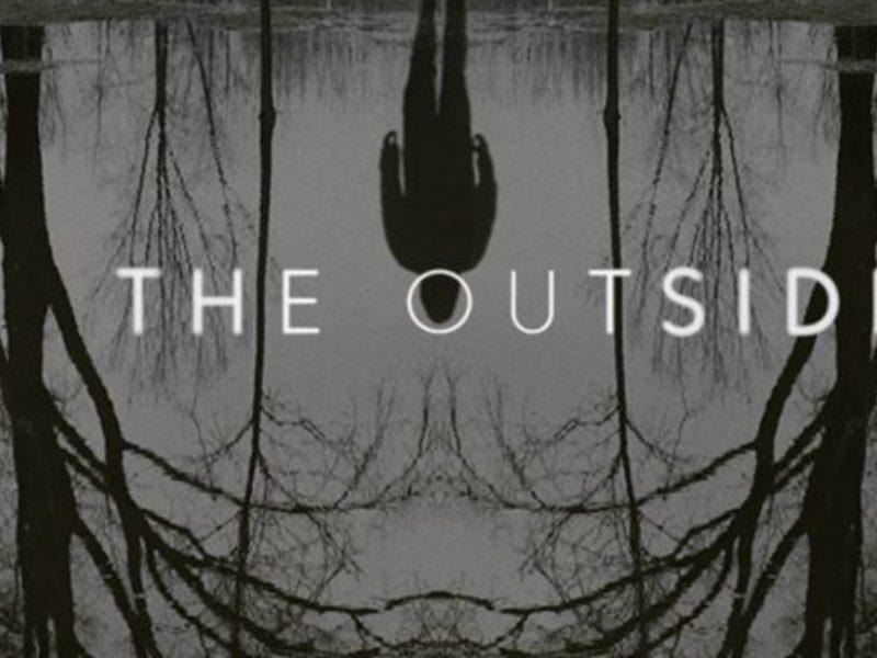 The Outsider recensione della serie HBO wild italy