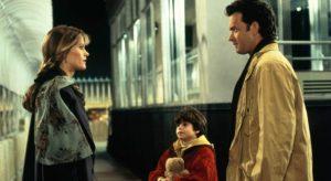 14 film romantici (e non solo) da vedere a San Valentino wild italy