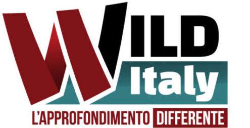 Wild Italy  – L'approfondimento differente