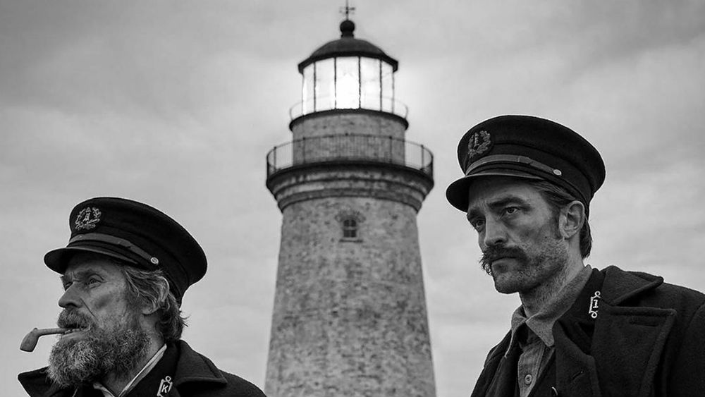 the-lighthouse-recensione